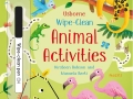 wc-animal-activities