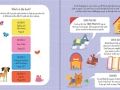 big-maths-activity-book1