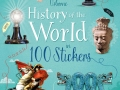 history-of-the-world-sb