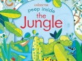 9781409599159-peep-inside-the-jungle