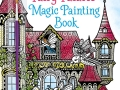 9781474904575-fairy-palaces-magic-painting-book