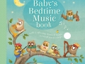 9781474921206-baby-bedtime-music