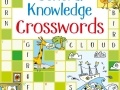 9781474921541-general-knowledge-crosswords