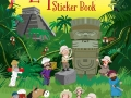 9781474921763-explorers-sticker-book