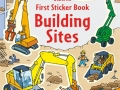 9781409587514-first-sticker-book-building-sites