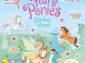 9781409594611-fairy-ponies-sticker-book