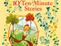 9781409596745-10-ten-minute-stories