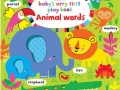 9781409596998-bvf-playbook-animal-words