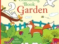 9781409597391-first-colouring-book-garden