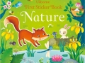9781409597476-first-sticker-book-nature