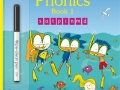 9781409597759-wipe-clean-phonics-book-1