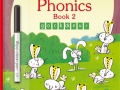 9781409597766-wipe-clean-phonics-book-2