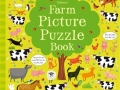 9781409598374-farm-picture-puzzle-book