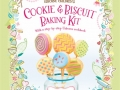 9781409598763-childrens-cookie-and-biscuits-baking-kit