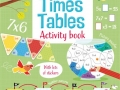 9781409599302-times-tables-activity-book