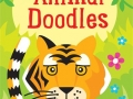 9781474903998-over-100-animal-doodles