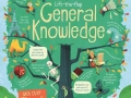 ltf general knowledge