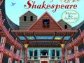2. see inside the world of shakespeare