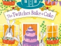 the t bake a cake