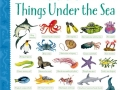 9781409582656-1000-things-under-the-sea