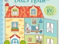 9781409597414-first-sticker-book-dolls-house