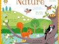 9781409597599-my-first-book-about-nature