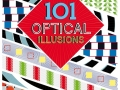 9781409597872-101-optical-illusions