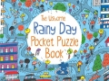 9781409598497-rainy-day-pocket-puzzle-book