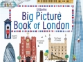 9781409598718-big-picture-book-of-london