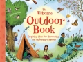 9781409599104-usborne-outdoor-book