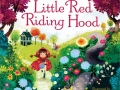 9781474903882-little-red-riding-hood-picture-book