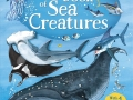 9781474921015-big-book-of-sea-creatures