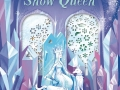 pi snow queen