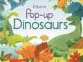 9781409550334-pop-up-dinosaurs