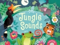 9781409597704-jungle-sounds