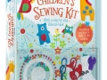 9781409599227-sewing-kit