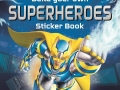 9781474918961-build-your-own-superhero-sticker-book