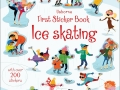 9781474919104-first-sticker-book-ice-skating