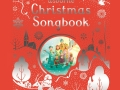 9781474921244-christmas-songbook