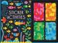 9781474921664-sticker-activities