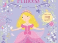 9781474921862-little-sticker-dolly-dressing-princess
