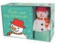 9781474923903-thats-not-my-snowman-book-and-toy