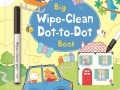 9781474924467-big-wipe-clean-dot-to-dot