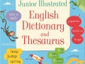 9781474924481-junior-illustrated-dictionary-and-thesaurus