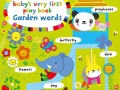 9781409597100-bvf-play-book-garden-words
