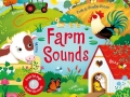 9781474921213-farm-sounds