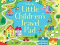 9781474921503-little-childrens-travel-pad