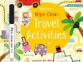 9781474922302-wipe-clean-travel-activities
