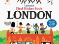 9781474933438-first-sticker-book-london