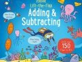 9781474936613-ltf-adding-and-subtracting